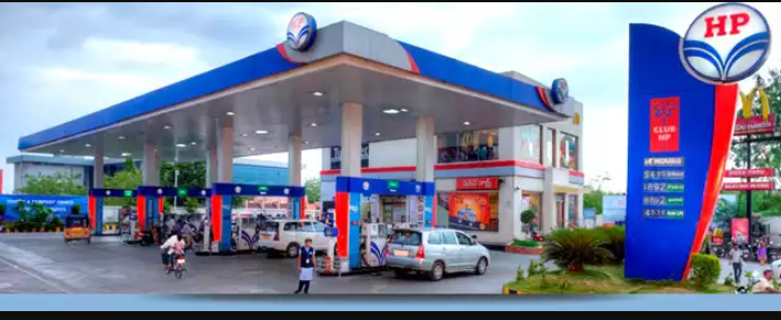 Petrol bunks accept 500 and 1000 notes till 11th nov 2016