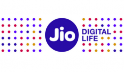 jio calling problem issues